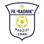 FK Radnik Hadžići