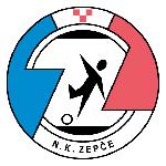 NK Žepče