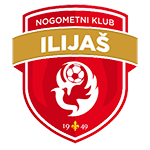 NK Ilijaš