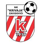 NK Krivaja