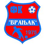 FK Vranjak