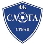 FK Sloga Srbac