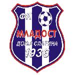 FK Mladost Donja Slatina