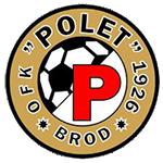 FK Polet 1926