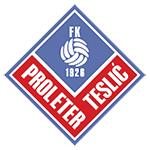 FK Proleter Teslić