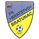 FK Bratstvo Bratunac