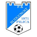 FK Budućnost Pilica