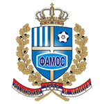 FK Famos Vojkovići