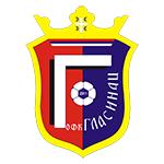 FK Glasinac 2011