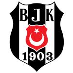 FC Besiktas