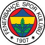 FC Fenerbahce