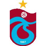 FC Trabzonspor