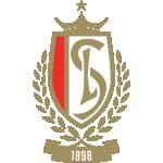 FC Standard