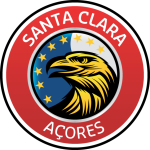 Santa Clara
