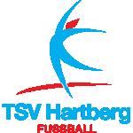 Hartberg