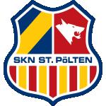St. Polten
