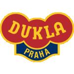 Dukla Prag
