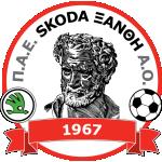 FC Xanthi