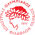 FC Olympiacos