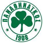 FC Panathinaikos