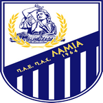 PAS Lamia