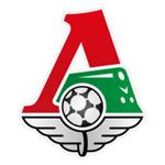 Lokomotiva Moskva