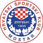 HKK Zrinjski