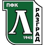 FC Ludogorets