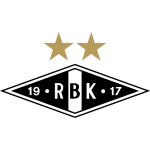 FC Rosenborg