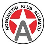 NK Aluminij