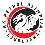 KK Olimpija Petrol