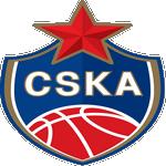 BC CSKA Moskva