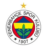 BC Fenerbahce