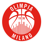 BC Armani Milano