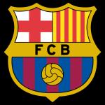 BC Barcelona Lassa