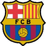 BC Barcelona