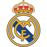 BC Real Madrid