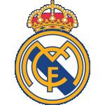 BC Real Madrid