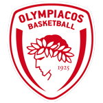BC Olympiacos