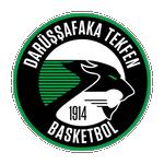 Darussafaka Dogus
