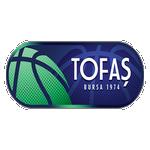Tofaš