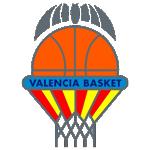 BC Valencia