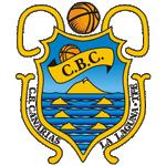 BC Tenerife