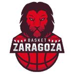 BC Zaragoza