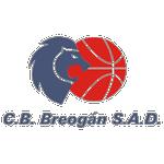 Breogan