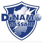 BC Sassari