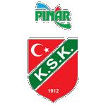 Pinar Karsiyaka