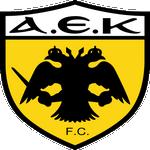 BC AEK