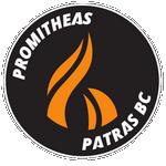 Promitheas