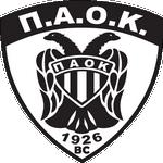 BC PAOK